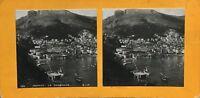 Monaco La Condamin Foto PL37 Estéreo Vintage Analógica