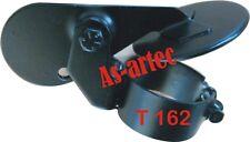 T162 Clapet d'échappement, ANTI-PLUIE, Ford, Mc Cormick, conduite, MF, 48 - 53