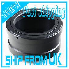 Kipon T2 T-2 Telephoto Lens to Samsung NX Mount Adapter Nx100 Nx200 Nx1000