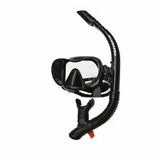 Scubapro Trinidad Mask/Snorkel Combo