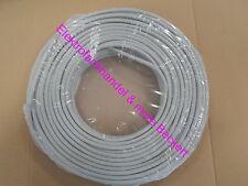 NYM-J Mantelleitung Elektrokabel Kabel Installationsleitung Meterware je Wunsch