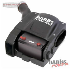 BANKS COLD AIR INTAKE 1999.5-2003 FORD F250 F350 POWERSTROKE DIESEL 7.3L 42210