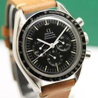 1969's OMEGA SPEEDMASTER PROFESSIONAL 145.022-69 CAL 861 MANUAL WIND MEN'S WATCH