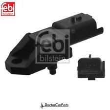 MAP Sensor for FORD FOCUS 1.6 2.0 03-12 C-MAX TDCi DA Diesel Petrol Febi