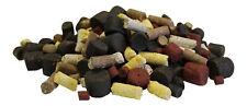 2,50 Eur / kg Flétan & Alimentation Pellet Mélange 20kg de granulés pelletsmix
