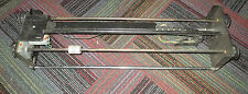 """ICE CRANE / CLAW MACHINE 30"""" TROLLEY / CARRIAGE ASSY. ONLY, PLUSH BUS,PALACE+ #3"""