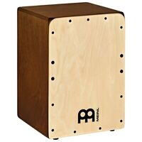 ruach music core cajon birch ebay. Black Bedroom Furniture Sets. Home Design Ideas