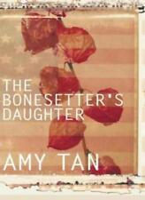 The Bonesetter's Daughter,Amy Tan- 9780002254861