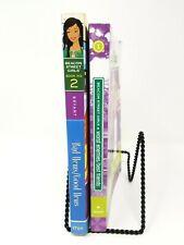 Beacon Street Girls Chapter Books Set of 2 Ann Bryant
