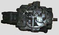 Komatsu Excavator Pc200 6 Hydrostatic Main Pump