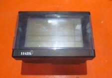 HARK,Steuerung,Regelung,Elektronik,PM2965,PM 2965,Heizungssteuerung (BMUL)