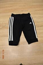 Sporthose adidas 7/8 Gr. 110