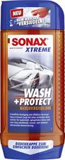 SONAX Wash + Protectores Waschversiegelung 500 Ml 25,78EUR / Litro