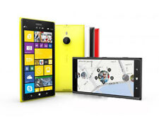 "Unlocked Original Nokia Lumia 1520 6"" 20MP Wifi RM-937/RM-940 Windows Smartphone"