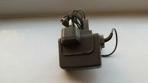 Genuine Official Nintendo Mains Power Supply USG-002 UK DS Lite Charger