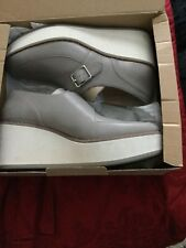 Grey Shoes, Size 41, From Zara