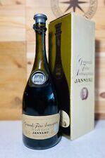 Janneau 50 Ans D'Age Grande Fine Armagnac  75cl con Box