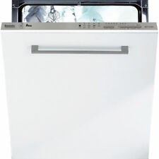 Baumatic BDI1L38S Fully Integrated 60cm Dishwasher 13 Place Settings 6 Progs.