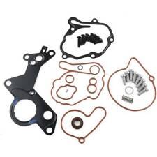 For Audi A3 A4 A6 1.9TDI 2.0TDI Seal Gasket Vacuum Fuel Tandem Pump Repair Kit