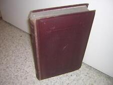 1874.manuel d'anatomie comparée / Gegenbaur