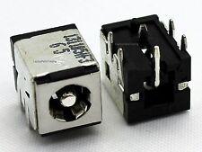 Lot 10x DC Power Jack for Gateway MX8000 P-17 P-6300 P-6800 P-7300 P-7800 S-700