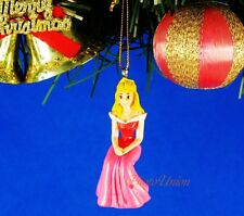 Decoration Ornament Xmas Tree Decor Disney Princess Sleeping Beauty Aurora *K234