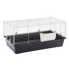 Rabbit & Guinea Pig Cage