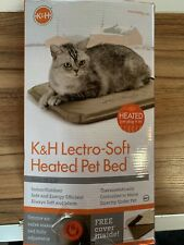 K&H Pet Products Outdoor Heated Bed 20 W (R5)