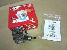 ENGINE MOTORE AVIO SUPERTIGRE GS45 ABC RC SUPG0150