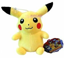 Pokemon Unbranded 2002-Now Doll Character Toys