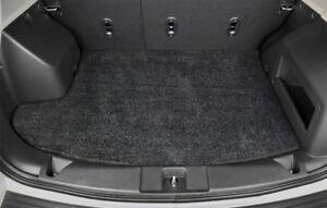 Lloyd ULTIMAT Carpet Large Trunk Mat - Choice of Color