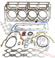 Brian Tooley Racing Gen 3 Gasket Set & BTR LS1 Head Gaskets for LS 4.8 5.3 5.7