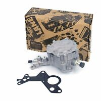 PA0001 Pompa da Vuoto sotto Pressione Audi Ford Seat Skoda VW BLS Bxe 038145209Q