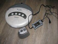 iRobot Roomba Discovery 4210 - used