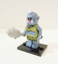 Mini figure Lego - Série 13 - Le Cyclope