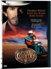 Pure Country, New, Free Shipping