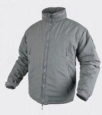 HELIKON TEX  US APEX Climashield LEVEL VII JACKE Jacket FOLIAGE XL / XXLarge