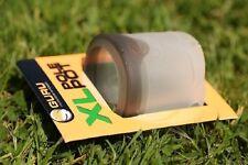 Guru XL Pole pot Match/feeder pot/Appât pot de pêche