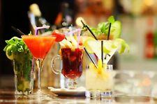 Ebook 150 - Free Rezepte Cocktail - KOSTENLOS