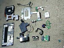 Lot de pieces 00819 Compaq Presario CQ70