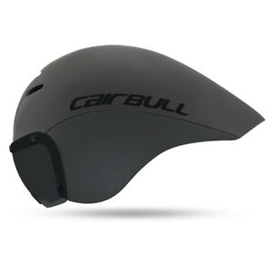 Lightweight Aero Helmet Cycling Triathlon MTB Road Bike Bicycle Helmet X0H1