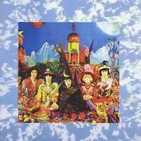 Their Satanic Majesties Request CD (2006) ***NEW*** FREE Shipping, Save £s