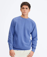 Comfort Colors Adult Crewneck Sweatshirt CC1566