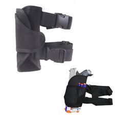 Universal Tactical Waist Pouch Holster Water Bullet Gun Blaster Kids Games Toy
