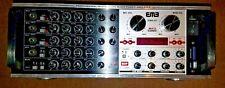 Emb Ebk47 700W Digital Karaoke Mixer Amplifier *Read*