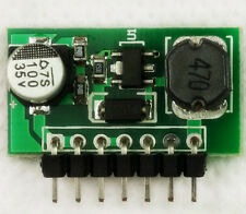3W DC-DC 7-30V to 1.2-28V 700mA LED lamp Driver Support PWM Dimmer d
