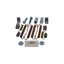 Parking Brake Hardware Kit Rear Carlson H7353