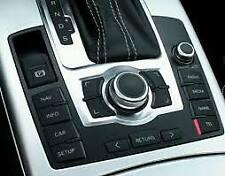 Audi A6 MMI 2G NAVIGATION CONTROL PANEL – CIRCUIT BOARD 4F1919610 4F1 919 610