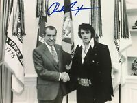 Richard Nixon 8x10 Signed Photo Autographed REPRINT