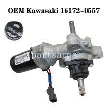 Original Power Steering Actuator 16172-0557 Fit 2015-2020 Kawasaki Teryx 4 800